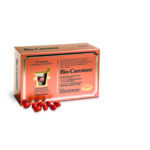 Pharma Nord Bio-Caroteen