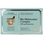 Pharma Nord Bio-Melatonine Complex