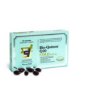 Pharma Nord Bio-Quinon Active Q10 Gold 100 mg