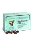 Pharma Nord Bio-Quinon Active Q10 30 mg