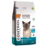 Biofood Kattenvoer Premium Control Urinewegen - Gesteriliseerd