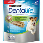 DentaLife Kauwstaaf Small 7 - 12 kg