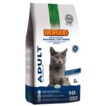 Biofood Kattenvoer Premium Adult Fit