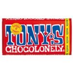 Tony's Chocolonely Melk Original
