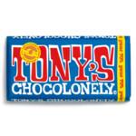 Tony's Chocolonely Puur Original