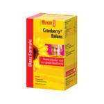 Bloem Cranberry + Balans