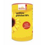 Bloem Lecithine Granulaat 98%