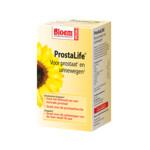 Bloem Prostalife