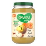 Olvarit Fruithapje 6m Peer Appel Abrikoos