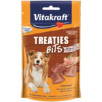 Vitakraft Treaties Bits Leverworst