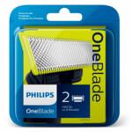 Philips OneBlade Vervangmesjes QP220/50