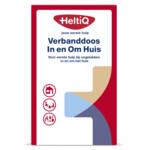 Heltiq Verbanddoos In en Om Huis