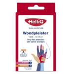 Heltiq Wondpleister