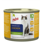 Prins Nature Care Kat Multipack Kip