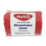 Heltiq Steunwindsel Ideaal 5 m x 6 cm
