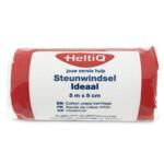 Heltiq Steunwindsel Ideaal 5 m x 8 cm