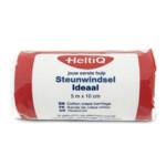 Heltiq Steunwindsel Ideaal 5 m x 10 cm