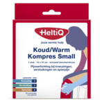 Heltiq Koud / Warm Kompres Small