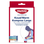 Heltiq Koud / Warm Kompres Large
