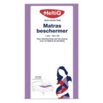 Heltiq Matrasbeschermer