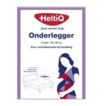 Heltiq Onderlegger