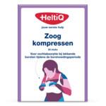 Heltiq Zoogcompressen