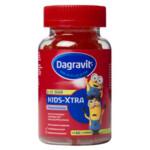 Dagravit Kids-Xtra Minions