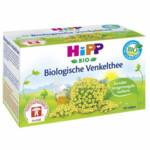 Hipp Bio Thee 4 mnd Venkel