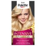 Poly Palette Haarverf 280 Blond Naturel