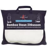 Lucovitaal Steun Zitkussen Bamboe