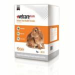 Supreme VetCare Plus Urinary Tract Health Formula   1 kg