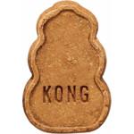 Kong Snacks Bacon-Kaas