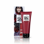 L'Oréal Colorista Washout Red Haarkleuring