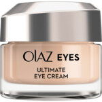 Olaz Eyes Ultimate Oogcreme