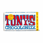 Tony's Chocolonely Wit Original