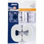 Alecto Veiligheidsset 14-Delig
