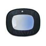 A3 Baby en Kids Extra Grote Autospiegel Zwart