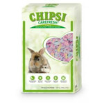 Chipsi CareFresh Confetti   10 liter