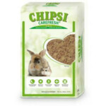 Chipsi CareFresh Natural