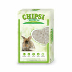 Chipsi CareFresh Ultra