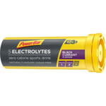 PowerBar Electrolyte Tabs Black Currant  10 tabs