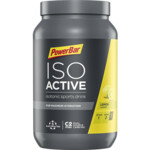 PowerBar Isoactive Lemon
