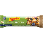 PowerBar Natural proteine reep Blueberry Nuts  40 gr