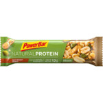 PowerBar Natural proteine reep Salty Peanut Crunch