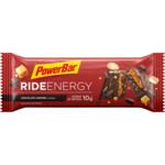 PowerBar Ride Energy Bar Chocolate-Caramel