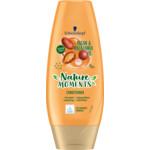 Schwarzkopf Nature Moments Conditioner Argan Oil & Macadamia Oil