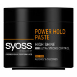 Syoss Paste Power Hold