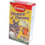 Sanal Knaagdier Snoepjes Honing