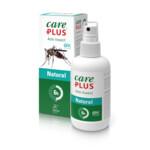 Care Plus Anti-Insect Natuurlijke Spray