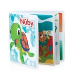 Nuby Baby Badboekje